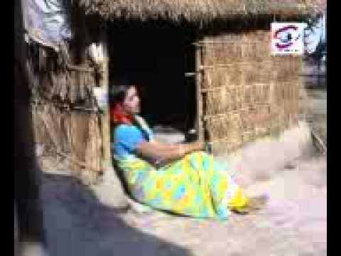 Prostitute in dhaka